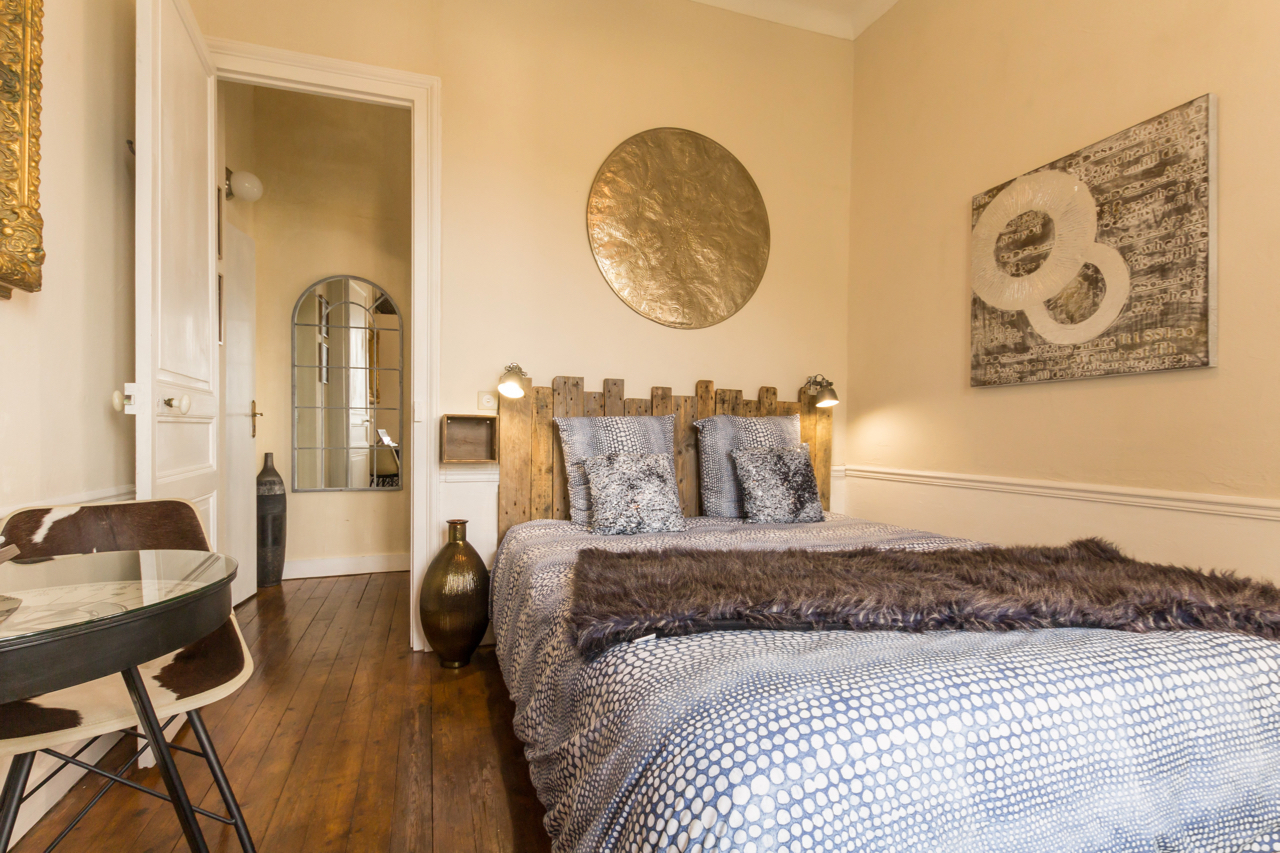 La villa margot chambres d 39 h tes de charme mont saint michel - Chambres d hote mont saint michel ...